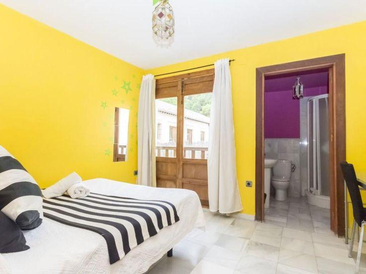 M s de 25 ideas incre bles sobre habitaciones familiares for Habitaciones familiares lisboa