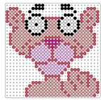 Disney cross stitch patterns download