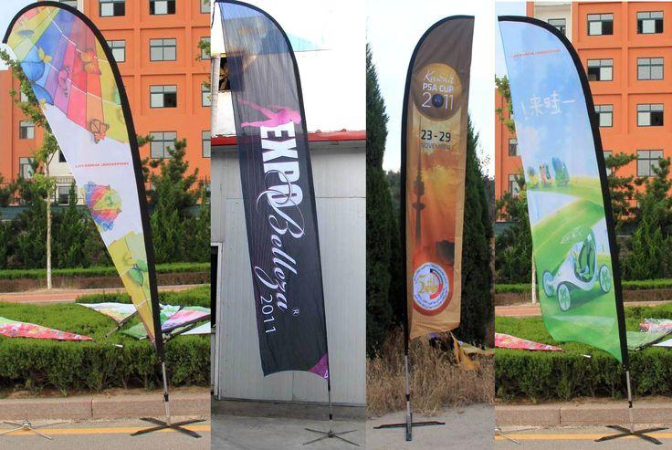 Tips para hacer publicidad a un producto con banderolas Rotulos en Barcelona | Tecneplas - https://rotulos-tecneplas.com/tips-para-hacer-publicidad-a-un-producto-con-banderolas/ #Banderolas, #Publicidad, #RótulosPublicitarios   #ROTULOSYCOMUNICACIÓNVISUAL @Tecneplas