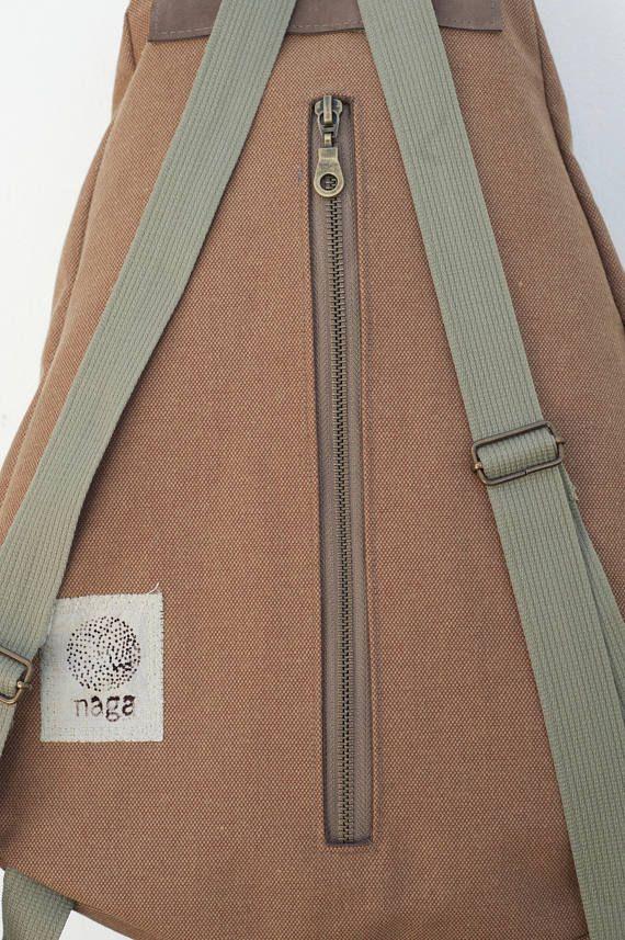 c7846a39f9 Minimalist Backpack Waterproof Backpack Minimal Rucksack