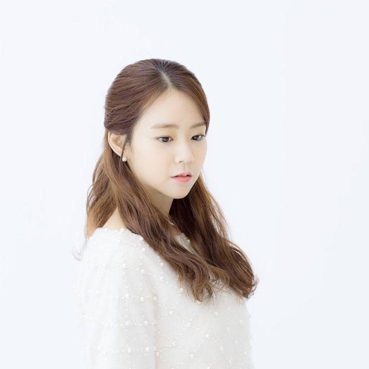 ☆han seungyeon☆【K-POPの沼探検】KARA出身のスンヨンさん日本語作詞に挑戦! #13