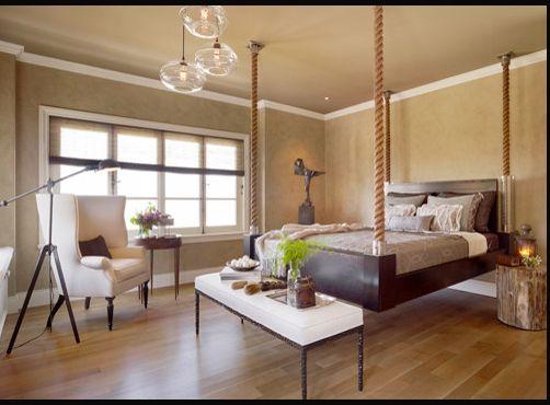 photos 10 beds you need to sleep on