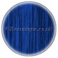 Stargazer Royal Blue