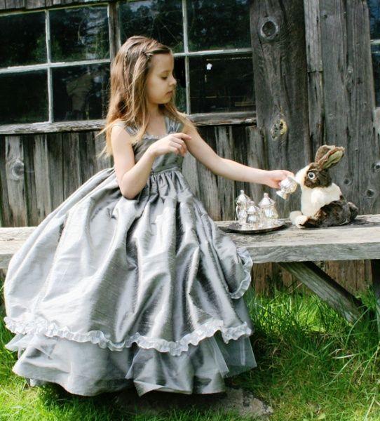 Pdf doidas e santas martha medeiros white dress