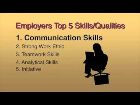 effective communication skills in a diverse workplace Top 7 communication barriers at workplace (benefits of effective communication) communication skills are a must for every employee of an organization while employees go through a rigorous selection procedure, it still becomes a problem for them to coordinate fully with each other.
