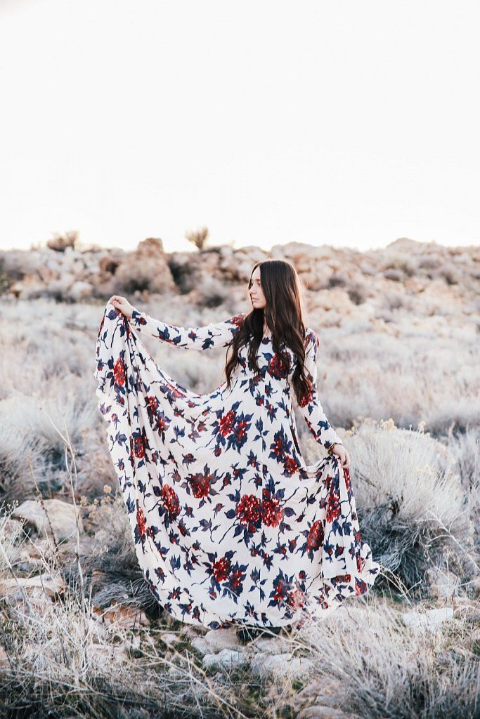 nice Summer vacations in Utah 10 best outfits to wear