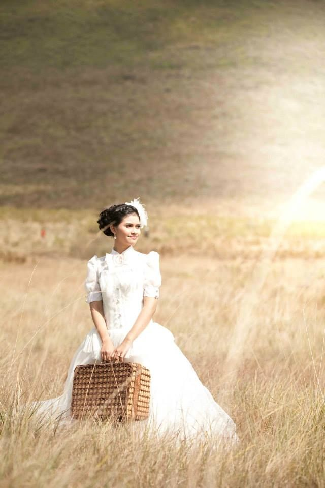 Photographer: Sam Yeng #mountbromo #indonesia #prewedding #weddingphotography  #photography #photoshoot  #wedding #weddingideas #weddinginspirations #weddingconcept #weddingstyle #love
