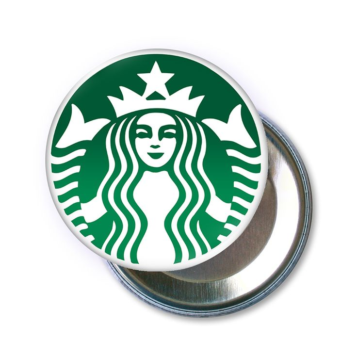 Chapita Starbucks