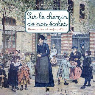 187 best images about livres sur l 39 histoire de la - Magasin ouvert aujourd hui rouen ...