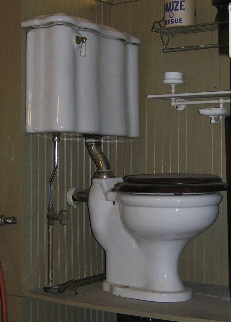171 Best Bathroom Images On Pinterest Bathroom