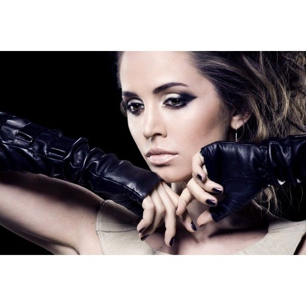 Фото: Элиза Душку ❤ liked on Polyvore featuring eliza dushku and звезды