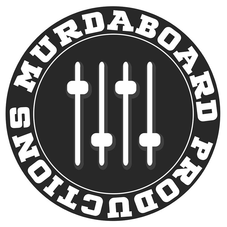 Murdaboard Prod