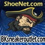 Wholesale Shoe Pirate companies.  This company operates under many names all so they can continue to steal money from customers.