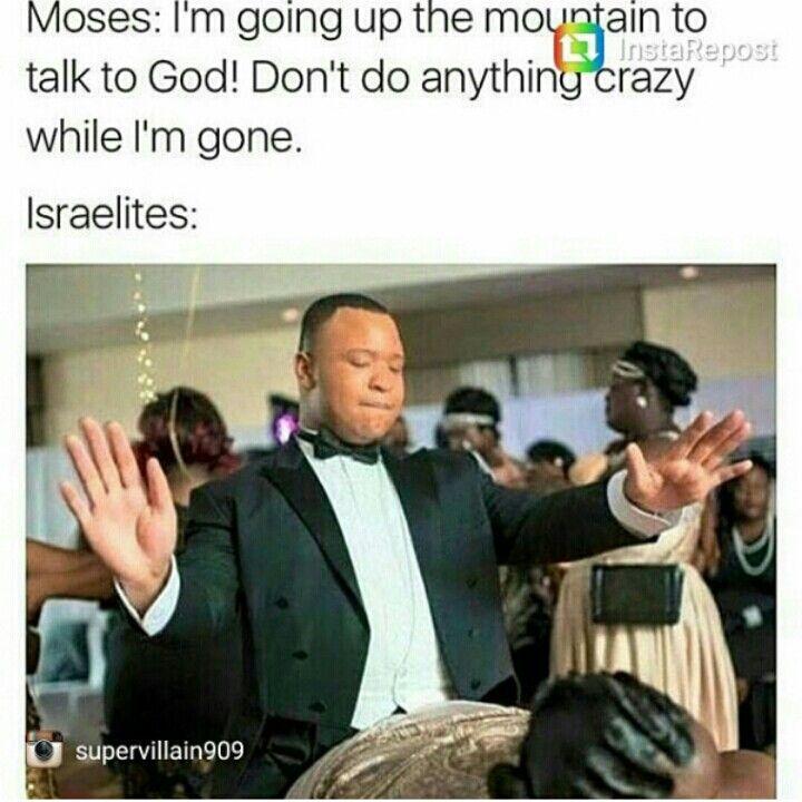 dfc1d558e7f2611091fdbaf8dfdf1ffe church memes church humor 58 best meme history images on pinterest hilarious, history,History Memes Twitter