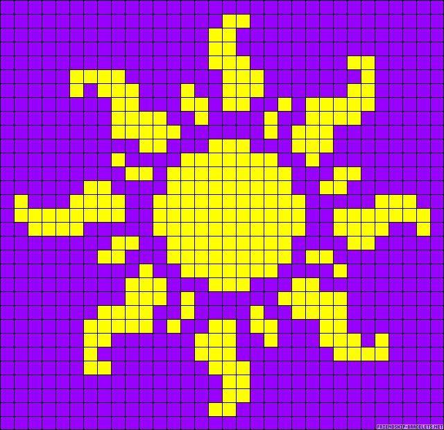 disney perler bead patterns   48819675078b5d18695b75bad849ef5b.jpg