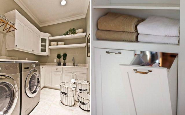265 best proyecto zona lavado plancha y costura images on - Cuartos de colada y plancha ...