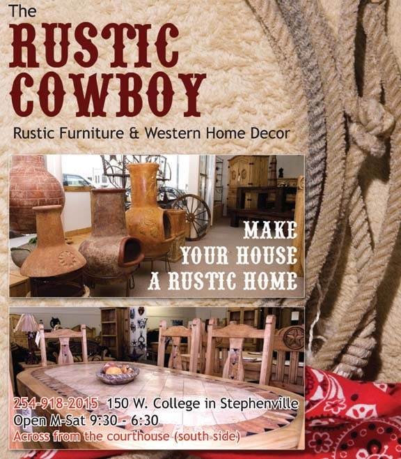 For cheap pinterest marketing contact us at support for Cheap western decor