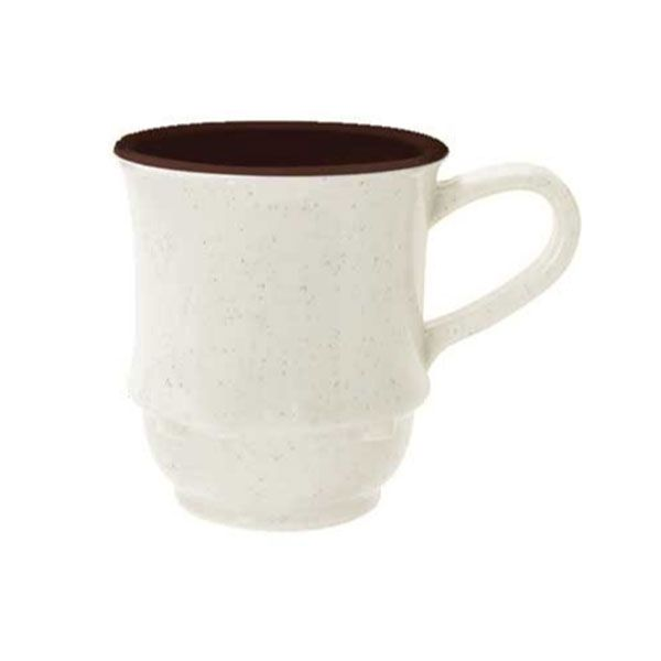 8 oz 3.25 x 3.5 Stacking Mug Ultraware SAN/Case of 24 Tags:  Coffee Cups; Cups and Mugs; Plastic Coffee Cups;Plastic Coffee Cups;Plastic Round Coffee Cups; https://www.ktsupply.com/products/32807345627/8-oz-325-x-35-Stacking-Mug-Ultraware-SANCase-of-24.html