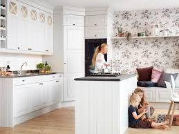 Bildresultat för ballingslöv kök