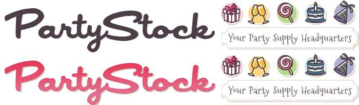 Lina Manuel - Party Stock Mompreneurs ELITE Member http://partystock.ca/