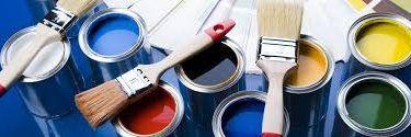 Best painters in kurnool. | Painters of Kurnool