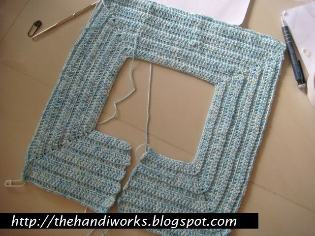 932 Best Crochet Sweater Images On Pinterest Crochet Patterns