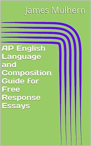 Essay for Pre-AP English III help, please?