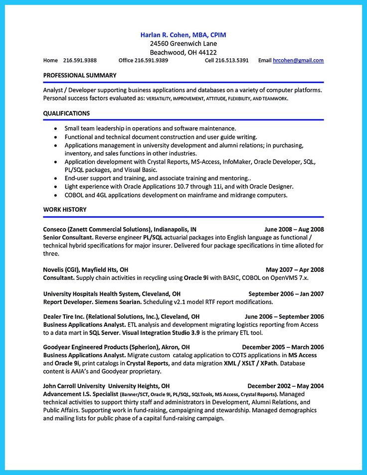 Accounts receivable resume presents both skills and also the strengths of the candidate in good format. The accounts receivable resume summary will be... accounts receivable clerk resume and accounts receivable resume samples
