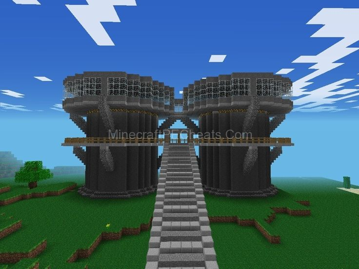 434 best Build Modern images on Pinterest Minecraft stuff