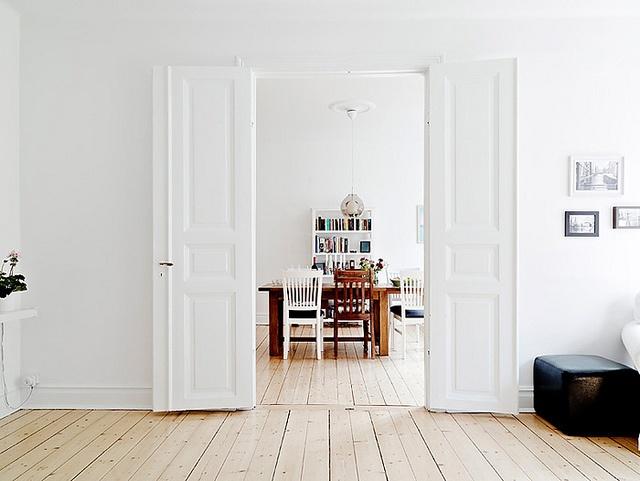 stadshem estate agency by AMM blog