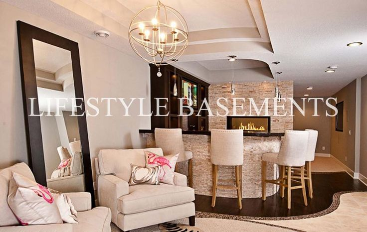 50 Best Fabulous Family Room And Wet Bar Images On