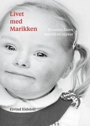 Livet med Marikken fra Haugenbok. Om denne nettbutikken: http://nettbutikknytt.no/haugenbok-no/