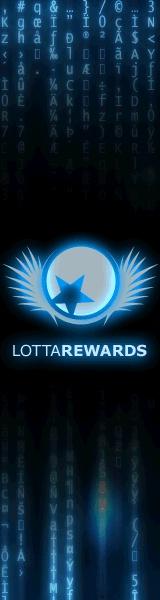 www.LottaRewards.com - affiliate program, apply NOW