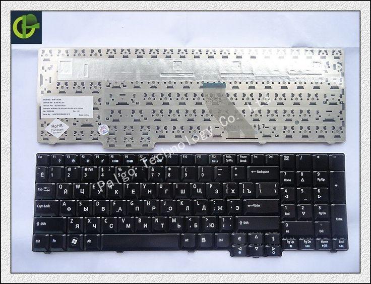 $11.50 (Buy here: https://alitems.com/g/1e8d114494ebda23ff8b16525dc3e8/?i=5&ulp=https%3A%2F%2Fwww.aliexpress.com%2Fitem%2FRussian-Keyboard-for-Acer-Aspire-7000-7100-8530-8530G-8730-8730G-8735G-9300-9400-9410-9420%2F550183592.html ) Russian Keyboard for Acer Aspire 7000 7100 8530 8530G 8730 8730G 8735G 9300 9400 9410 9420 7710 6930G RU Black laptop keyboard for just $11.50