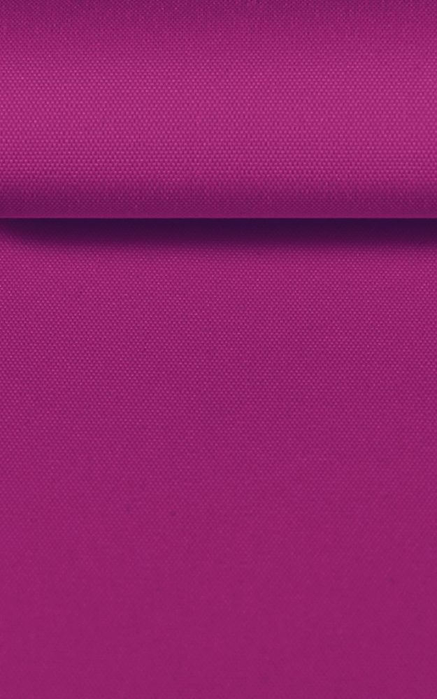 Bermuda Purple Vertical Blinds Manufactured in a purple colour spongeable 5 127mm flatweave fabric these blinds look fantastic in any room Made to