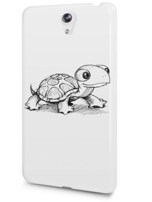 case drawing phone drawings sketch animal turtle zoo draw designs animals sketches cases cool pet phones