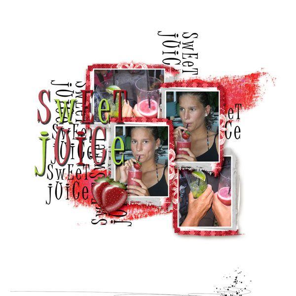 gemaakt met co's nieuwste kit Juice, verkrijgbaar vanaf vandaag in de digiscrap shop: http://winkel.digiscrap.nl/co-en-zo/