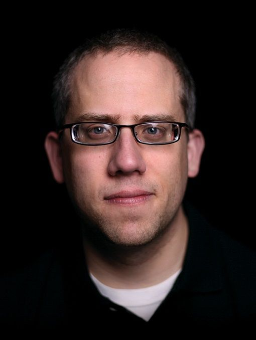 Kevin DeYoung: Churches Often Culprit In America's 'Crazy Busy' Problem