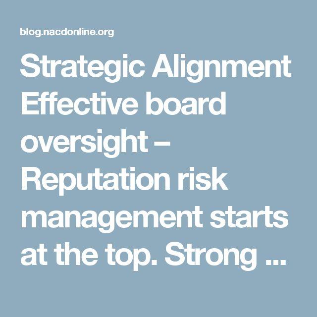 25+ beste ideeën over Risk management strategies op Pinterest - risk plan