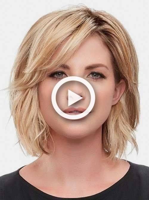 Die 50 besten Konzepte für kurze Frisuren 2020 # Frisuren # Haar # Haarschnitt # Kurzhaarfrisuren