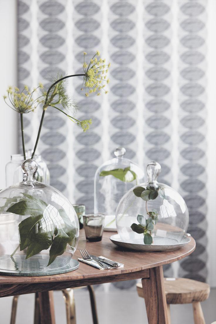 Meer dan 1000 ideeën over Houten Eettafels op Pinterest - Witte ...