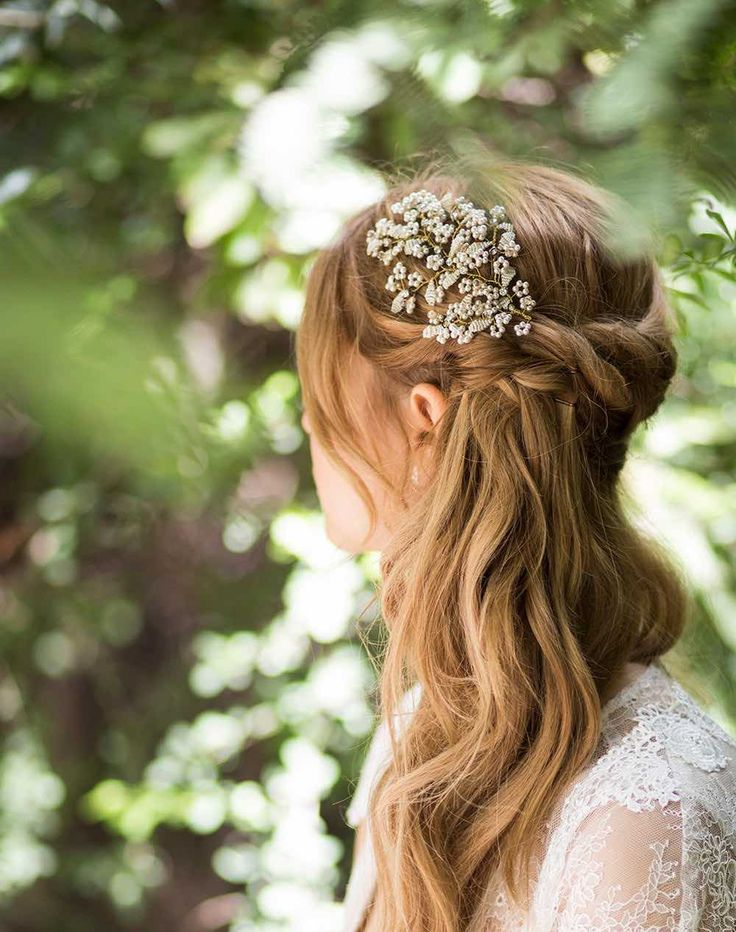 Style and taste are poured into every detail of these gorgeous wedding hairstyle inspiration, we simply just can not contain our obsession. Take a look and happy pinning! Featured Photographer: Jami Marie Photography Featured Hairstyle vialiricabylironc Featured Hairstyle vialiricabylironc Featured Hairstyle vialiricabylironc Featured Hairstyle vialiricabylironc Featured Hairstyle vialiricabylironc Featured Hairstyle vialiricabylironc Featured Hairstyle vialiricabylironc Featured […]