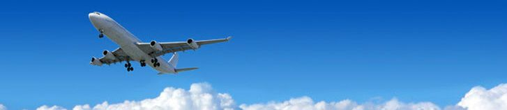 You are able to fly to Rome from London at a low price of £65 - £202. You may travel on different classes on the plane. This is suitable for those who want a quick and easy way to travel to Rome but it is unsuitable for those who do not like flying and heights.