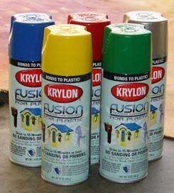 手机壳定制buy air jordan online cheap Painting PVC pipe