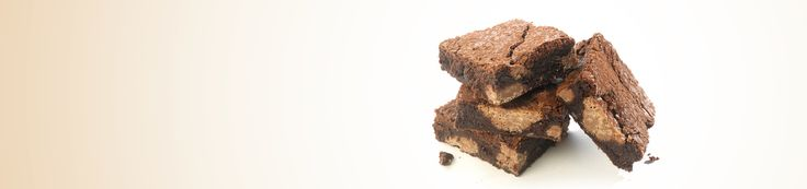 Get the recipe for delicious Maltesers brownies for your bake sale and help #bakeamillion for Red Nose Day.