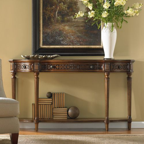dining room consoles buffets. dining room buffet having a love