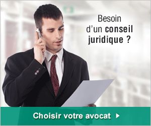 Grâce à la loi Hamon sur la consommation, le consommateur dispose de 14 jours pour exercer son droit de rétractation pour un contrat conclu à distance.