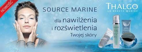 Source Marine
