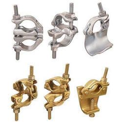 Scaffolding Clamps Scaffolding Products Dealers in Nagpur
