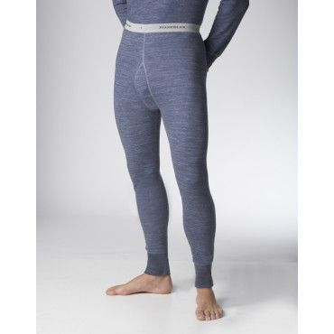 2 Layer Long Johns by Stanfield's